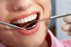 Is your health kick ruining your TEETH?