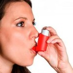 2e1ax_elegantwhite_frontpage_woman-taking-inhaler