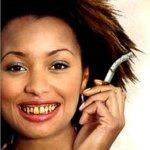 smoking-stains-teeth-whitening