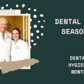 Dental chat season 2 (1)