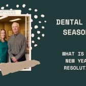Dental chat season 2 (3)