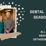 Dental chat season 2 (4)