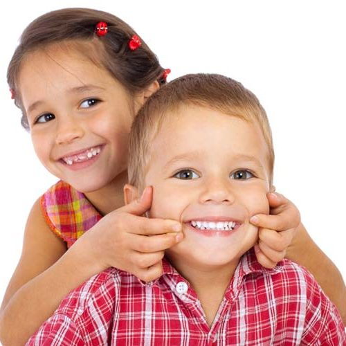 Scheumann Dental Family and Cosmetic Dentistry