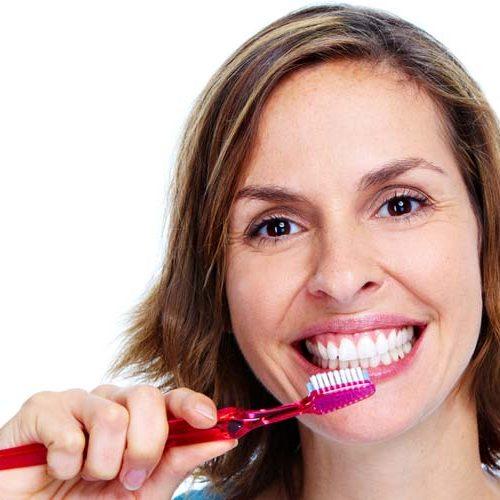 Dental Questions - Scheumann Dental Associates